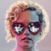 baabycaakez's avatar