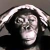baad-Artist's avatar