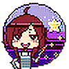 baad-luck's avatar