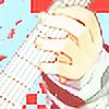 Baadaksu77's avatar