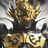 baadar's avatar