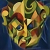 BAADHON's avatar