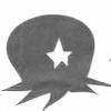 baahgoesthesheep's avatar