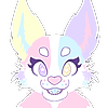 Baajo's avatar
