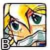 baaka-yaro's avatar