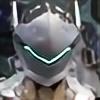 baakaa10's avatar