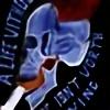 baal--666's avatar