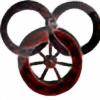 Baal-zamon's avatar