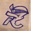 Baalesmanu's avatar