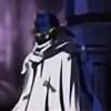 BaalmonNightmare's avatar