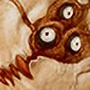 Baals-Baby's avatar
