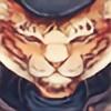 Baalto's avatar