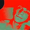 baani's avatar