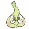 baarometz's avatar