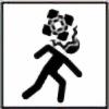 Baars's avatar