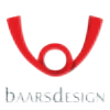 BaarsDesign's avatar