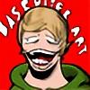 baasbas16's avatar
