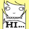 BaawElke's avatar
