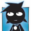 Baaz's avatar