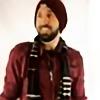 BaazarProductions's avatar