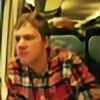 bab2501's avatar