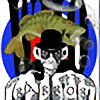 bab72's avatar