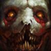 Baba-Yaga07's avatar