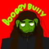 Baba-Yega's avatar