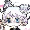 baba16's avatar