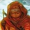 BaBaBhalu's avatar