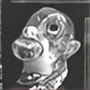 BabaCram's avatar