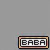 BabaDraconis's avatar