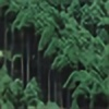 babago's avatar