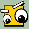 babajo's avatar