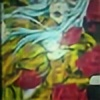 babakashi's avatar