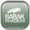 babakkhademi's avatar