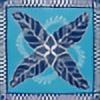 BabakoSen's avatar