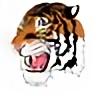 Babanov's avatar