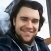 babanovac0232's avatar