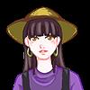 Babapofa's avatar