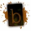 bAbApUnK's avatar