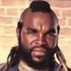 BABaracus88's avatar