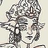 babarii's avatar