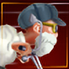 babasse's avatar