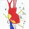babasteve234's avatar
