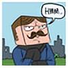 babastmcf's avatar