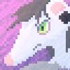 BabbageArts's avatar