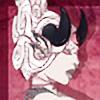 Babbaloni's avatar