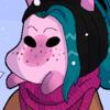 babbebbyb's avatar