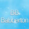 babberton's avatar